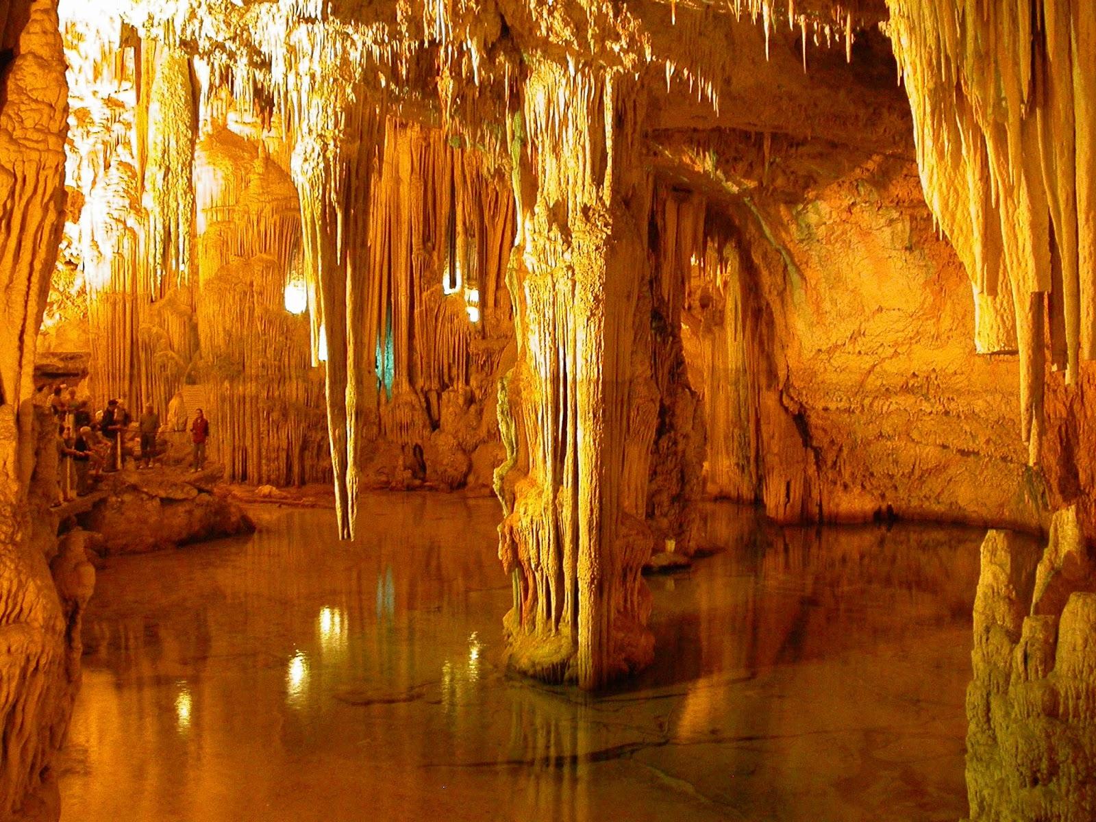 grotta_di_nettuno_sardinien