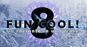 fun-cool3