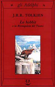 lo-hobbit-tolkien-gelostellato