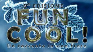 fun-cool4
