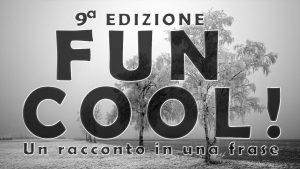fun-cool3-2