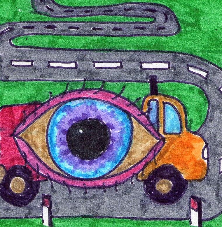 occhi-sulla-strada-3
