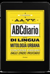 abcdiario_kindle-400x595-1