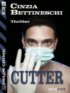 cutter-225x300-1