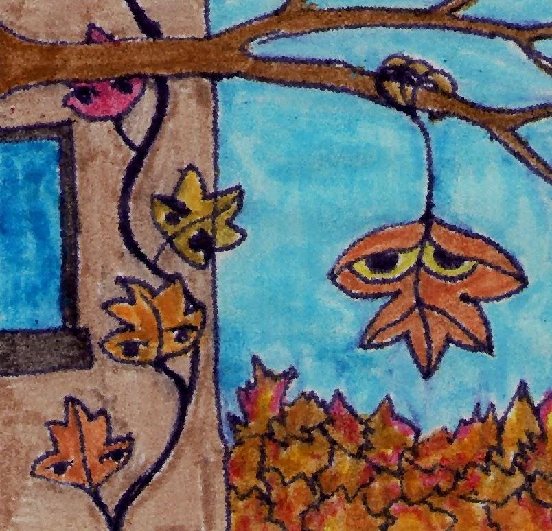 autunnoquatto-2