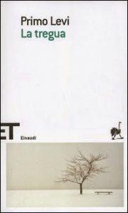 copertina-romanzo-la-tregua