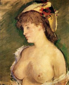 the-blonde-with-bare-breasts-1878-jpgblog