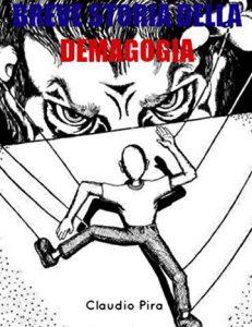 16295-breve-storia-della-demagogia-dall-antica-grecia-all-eta-contemporanea