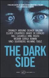 il-lato-oscuro-the-dark-side-aavv-gelostellato