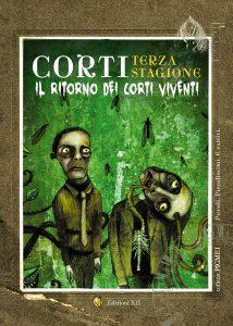 corti-terza-stagione-cover-small-2