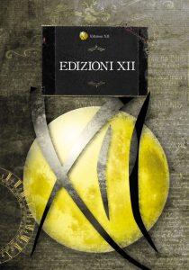 edizionixii-cover-small-4