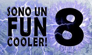 funcooler3