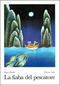 fiaba-del-pescatore-moodie-gelostellato