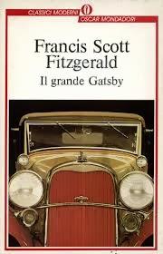 il-grande-gatsby-fitzgerald-gelostellato