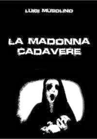 madonna-cadavere-ebook