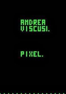 27930109_pixel-di-andrea-viscusi-0-png
