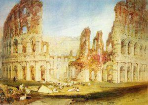 william-turner-rome-the-colosseum