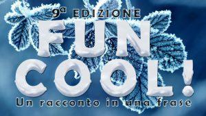 fun-cool5