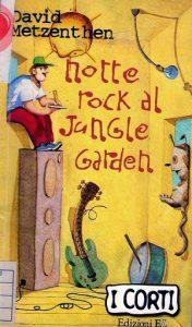 notte-rock-al-jungle-garten