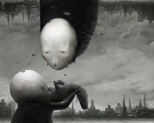 silence-anton-semenov