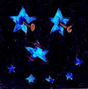 fruconsstelats