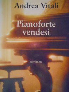 pianofortevendesivitaligelostellato