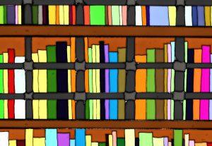 libriprigionieri