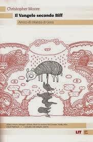 ilvangelosecondobiff-moore-gelostellato