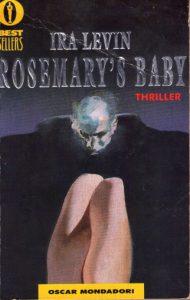 rosemary27sbaby-gelostellato