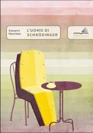 l27uomodischrc3b6dinger-marchese-gelostellato