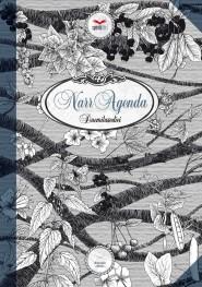 copertina-narragenda-1-185x263-1