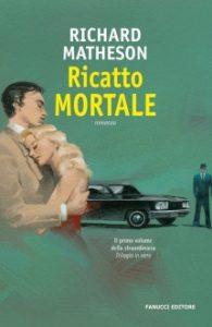 ricatto-mortale_62dd1d91-ea52-48d7-aa03-37282d769824_large