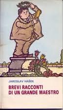 jaroslavhasek-gelostellato