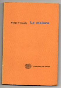 malora-prima-edizione-1954-ebae7c63-dfac-4e64-9133-61b3137ec435