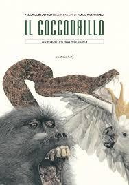 coccodrilloblogdigelodostoevskiy